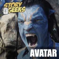 Avatar.001.jpeg