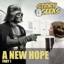 A New Hope - Part 1.001.jpeg