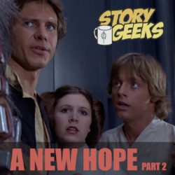 A New Hope - Part 2.001.jpeg
