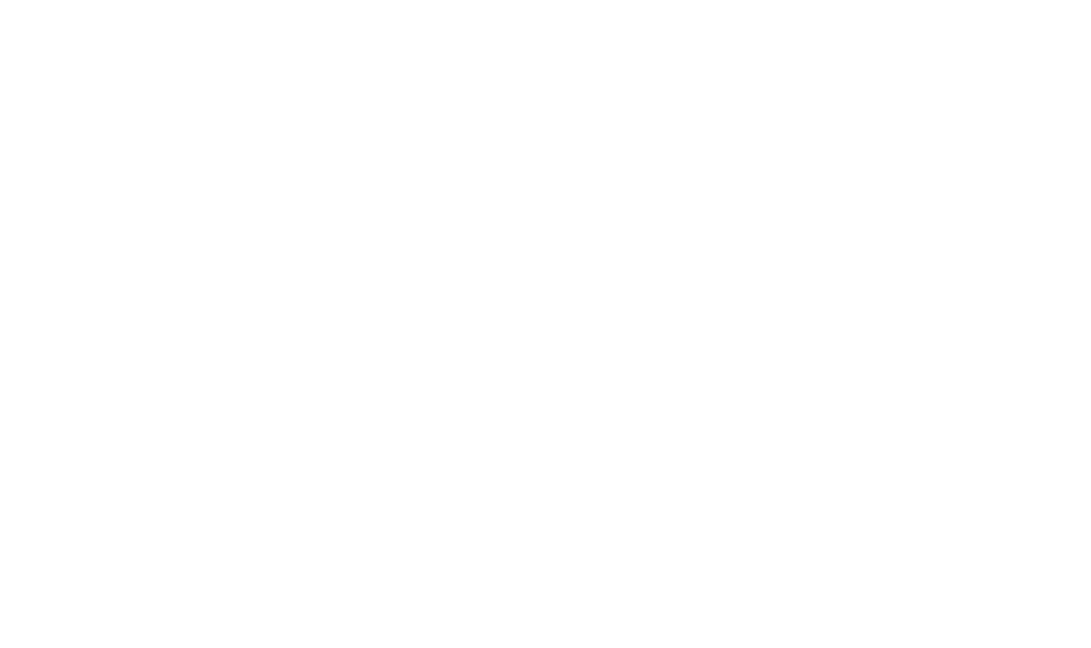 The Reclamation Society