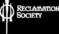 rs_full_logo_white_1000.png