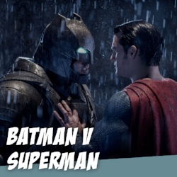 59 - Batman v Superman - MIB.jpg