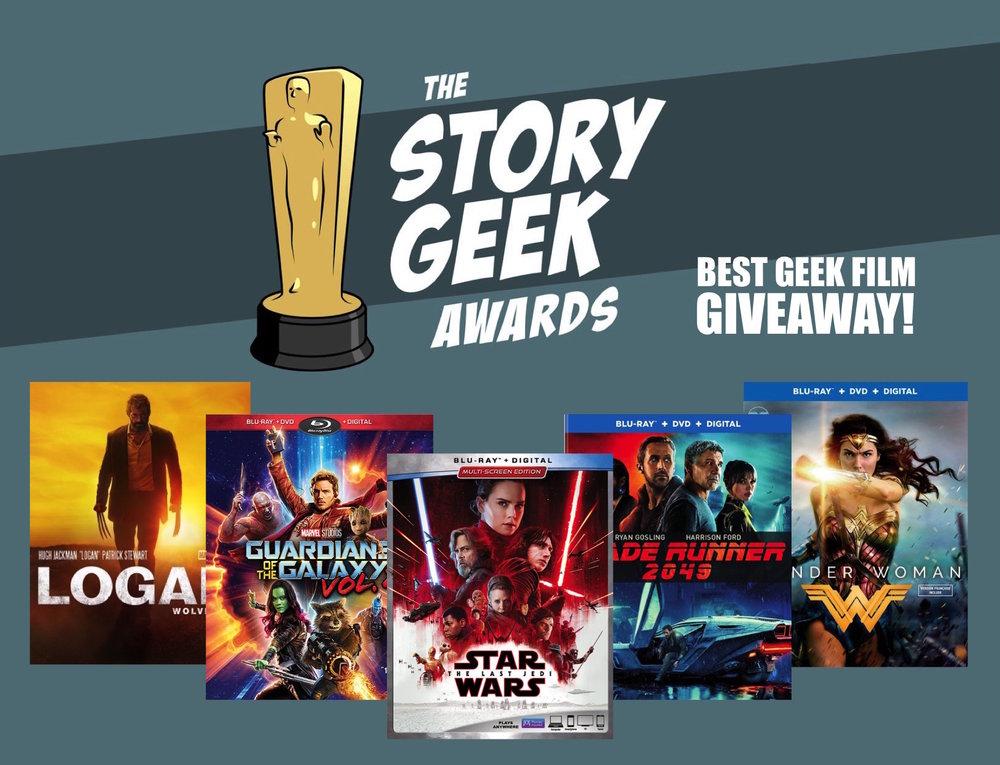SGA Giveaway.jpg