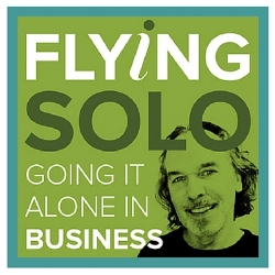 flying-solo.jpg