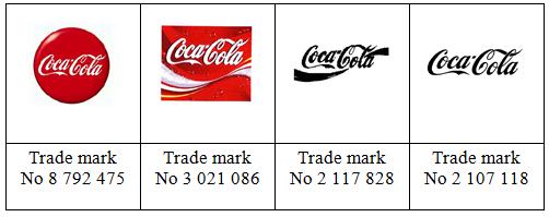 cola-2_1.png