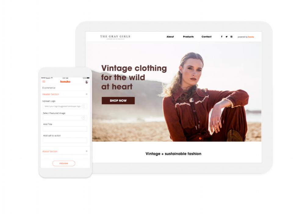 ecommerce-screen.png