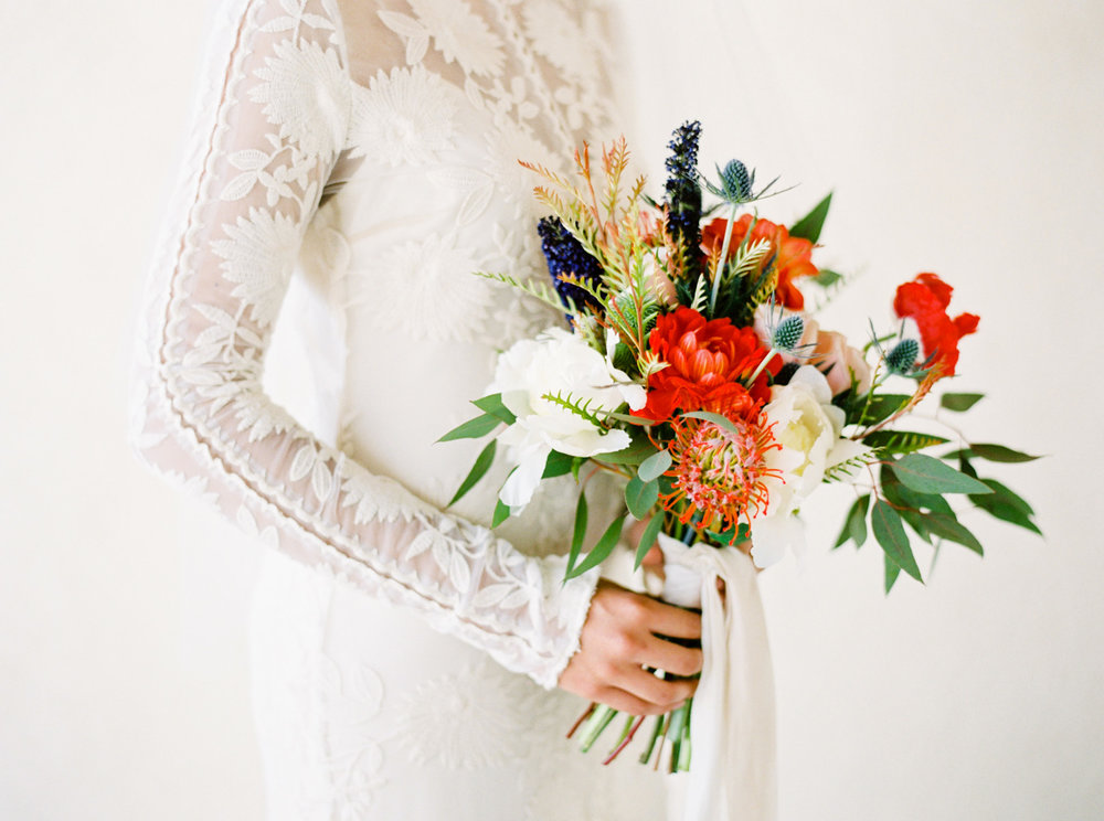 @RachelGomezPhotography-Pueblo-Desert-Wedding_inspiration-2043.jpg
