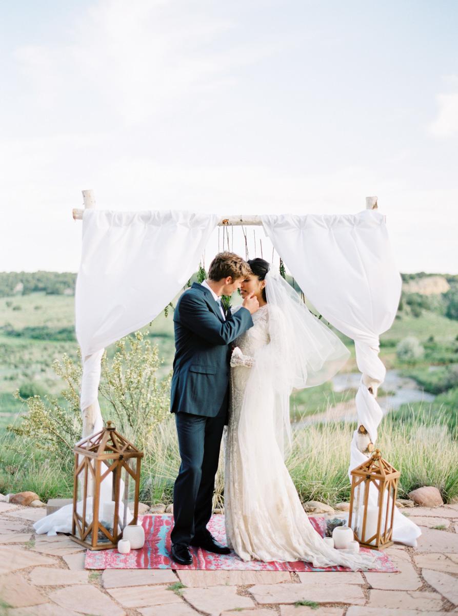 @RachelGomezPhotography-Pueblo-Desert-Wedding_inspiration-2068.jpg