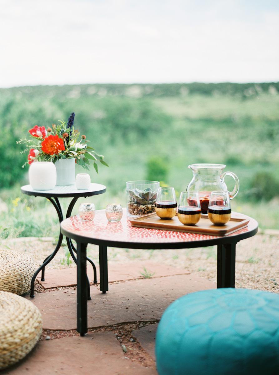 @RachelGomezPhotography-Pueblo-Desert-Wedding_inspiration-2077.jpg