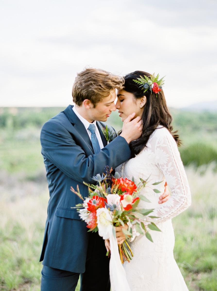 @RachelGomezPhotography-Pueblo-Desert-Wedding_inspiration-2090.jpg