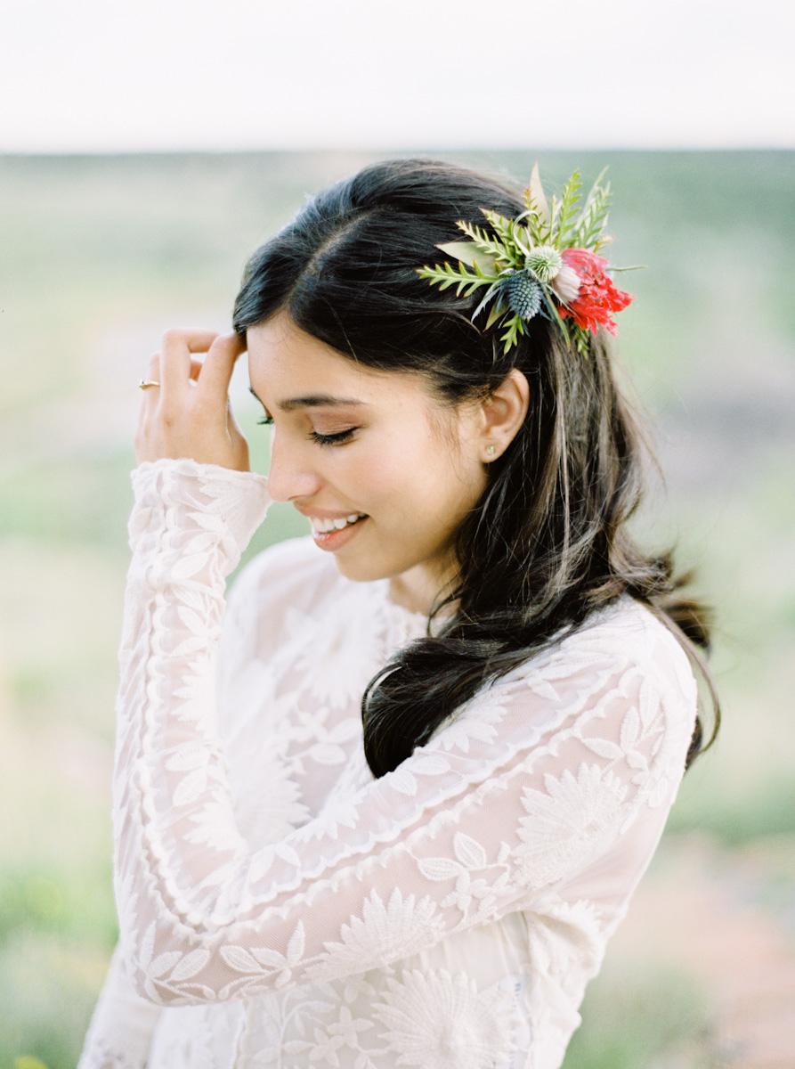 @RachelGomezPhotography-Pueblo-Desert-Wedding_inspiration-2103.jpg