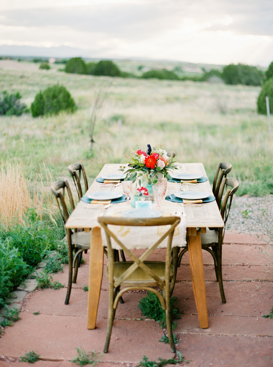 @RachelGomezPhotography-Pueblo-Desert-Wedding_inspiration-2114.jpg