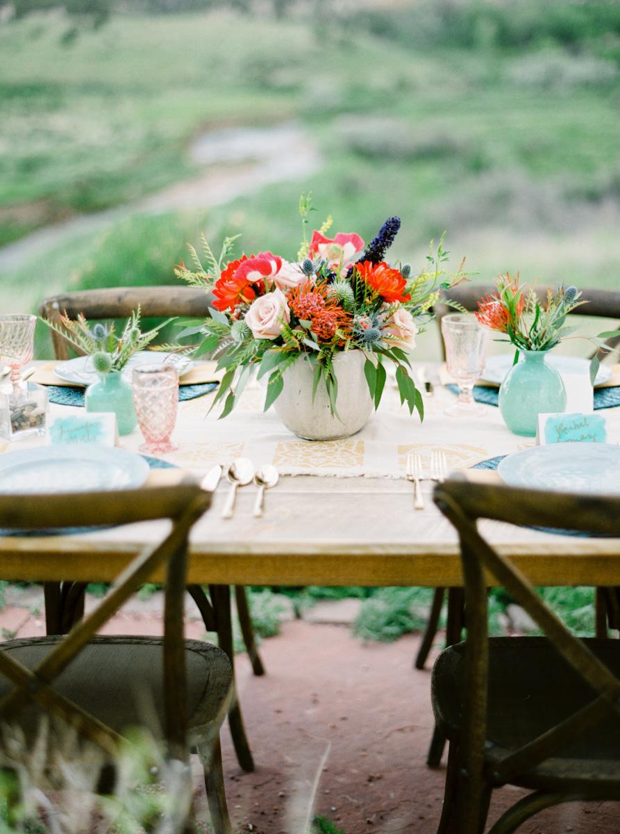 @RachelGomezPhotography-Pueblo-Desert-Wedding_inspiration-2121.jpg