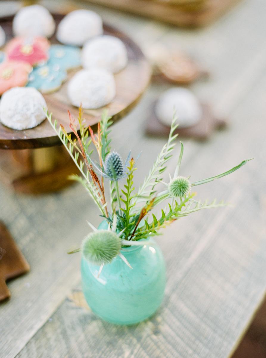 @RachelGomezPhotography-Pueblo-Desert-Wedding_inspiration-2133.jpg