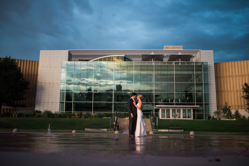 Jessica and Mike-620.jpg