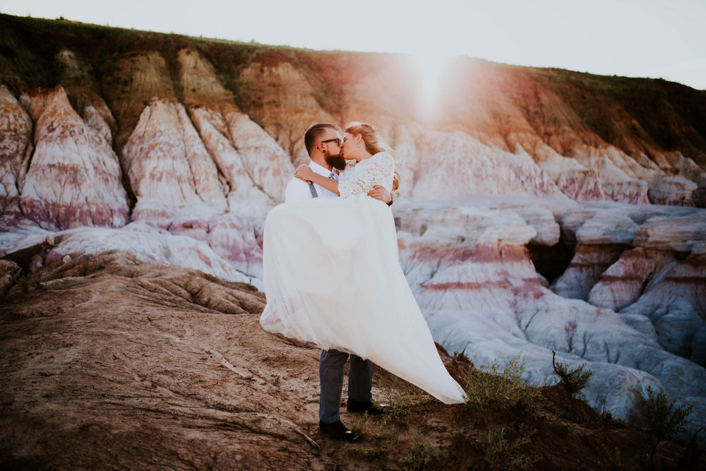 Holly Jordan Engaged-Final Edits-0193.jpg