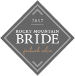Rocky-Mountain-Bride-2017.png