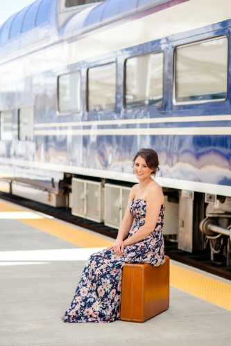 Ashley Kidder Photo-6.jpg