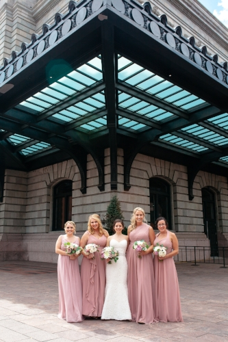 Elaine  Thatcher bridal party AK Photo-34.jpg