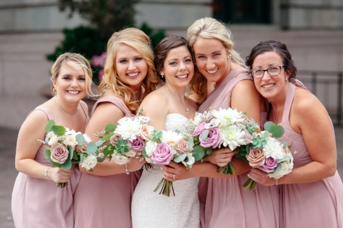 Elaine  Thatcher bridal party AK Photo-39.jpg