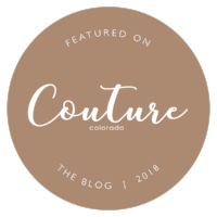 CoutureFeatured2018.png