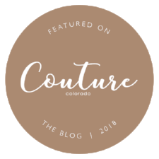couturebadge18.png