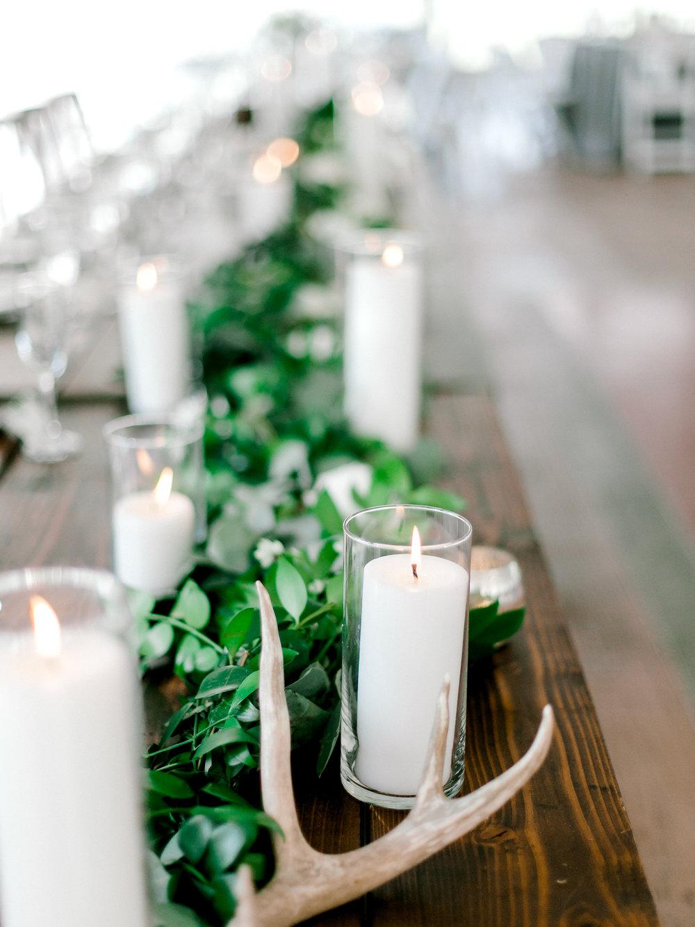 Starbuck Wedding-618.jpg