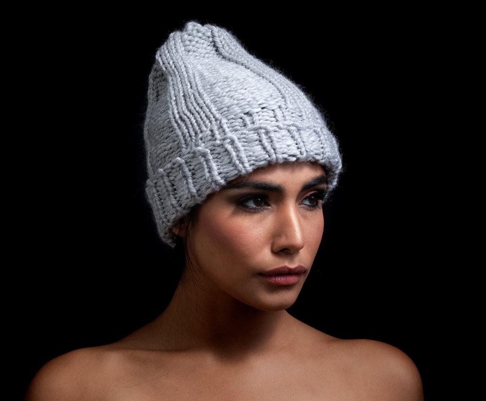 Hats-0031.jpg