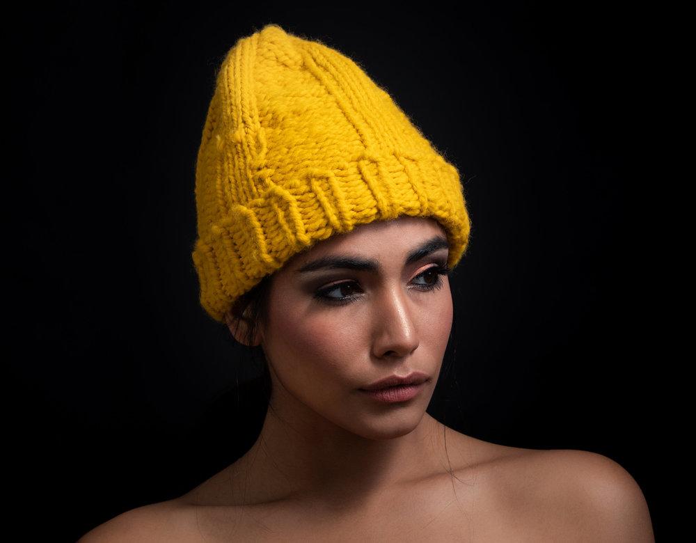 Hats-9990.jpg