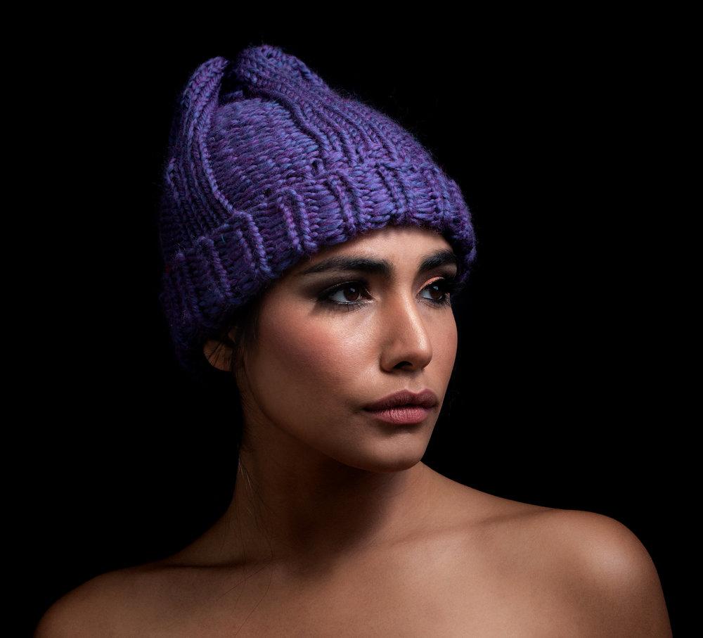 Harlem-Denim-Hats