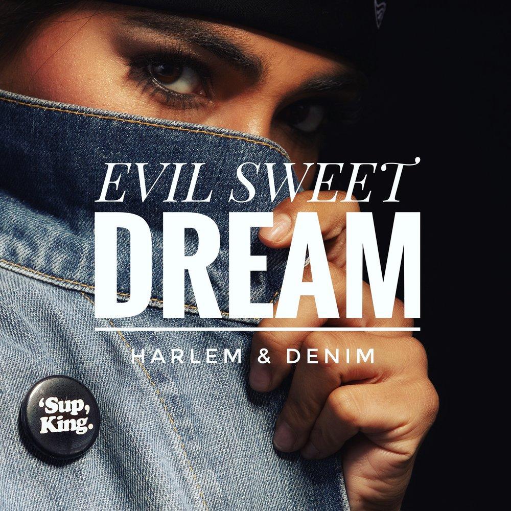 Harlem-Denim-Evil-Sweet-Dream