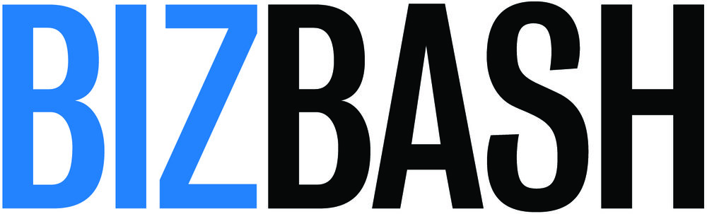 BizBash Logo.jpg