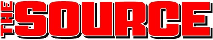 source-logo.jpg