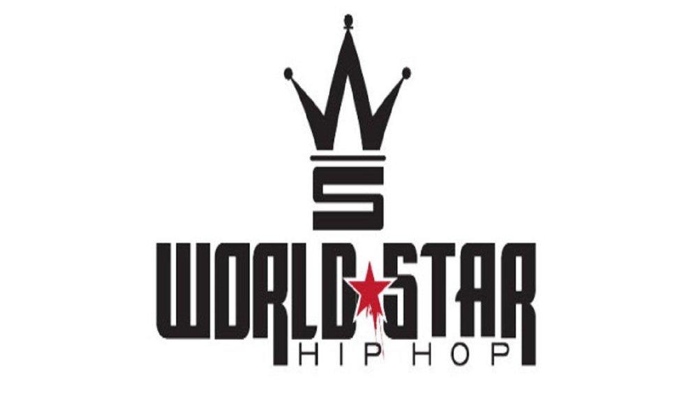 WSHH Logo.jpg