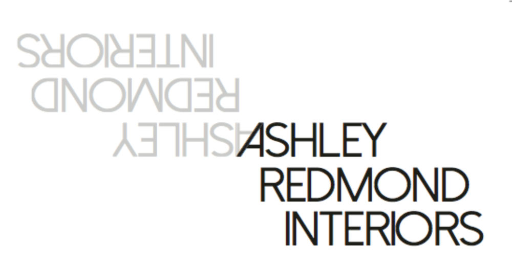 Ashley Redmond Interiors