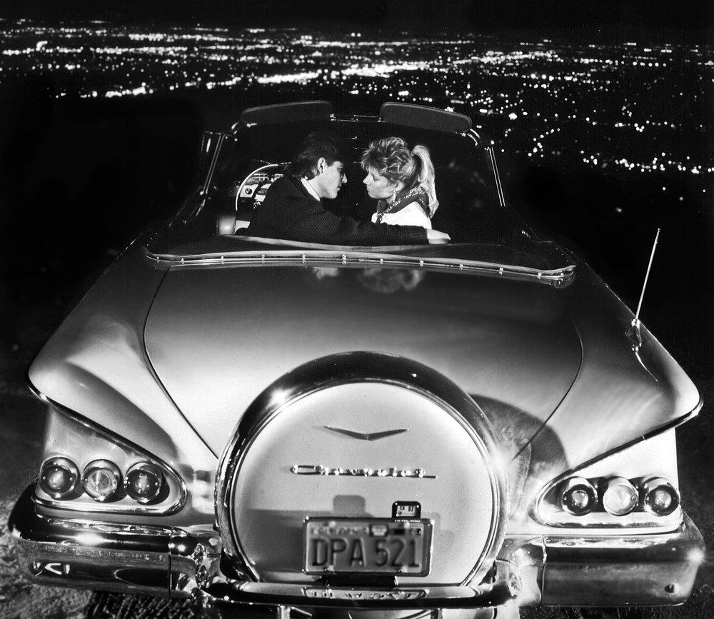 '58 Chevy Couple.jpg