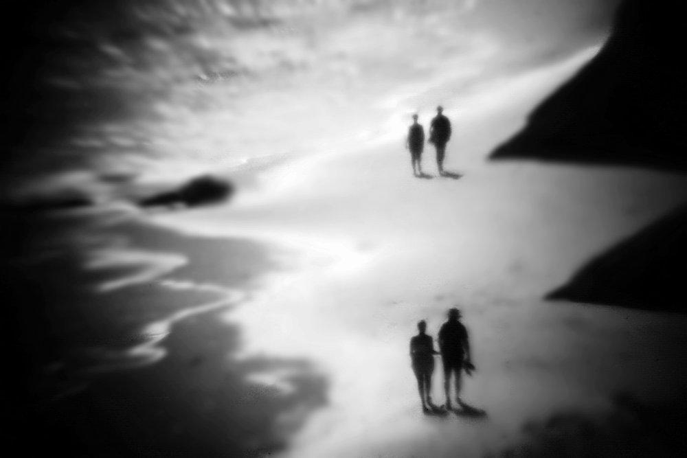 surf walk bw.jpg