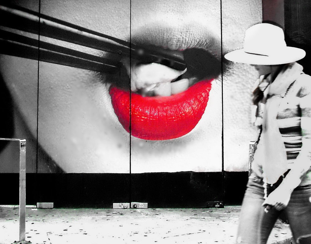 Lips and Chopsticks 11x14.jpg