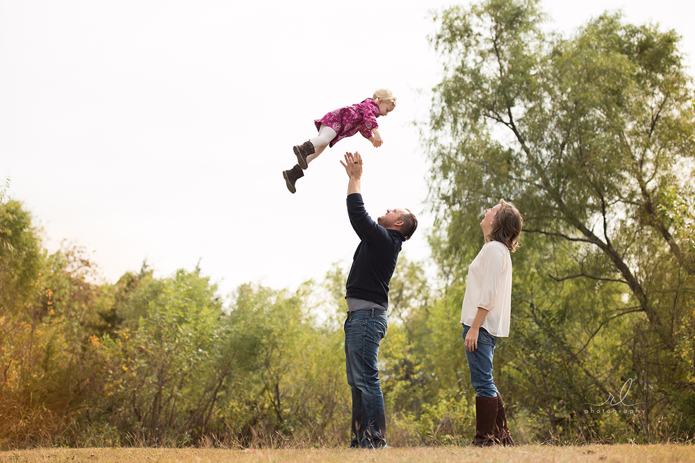 Oklahoma City Family Pictures - RL Photography 10.jpg