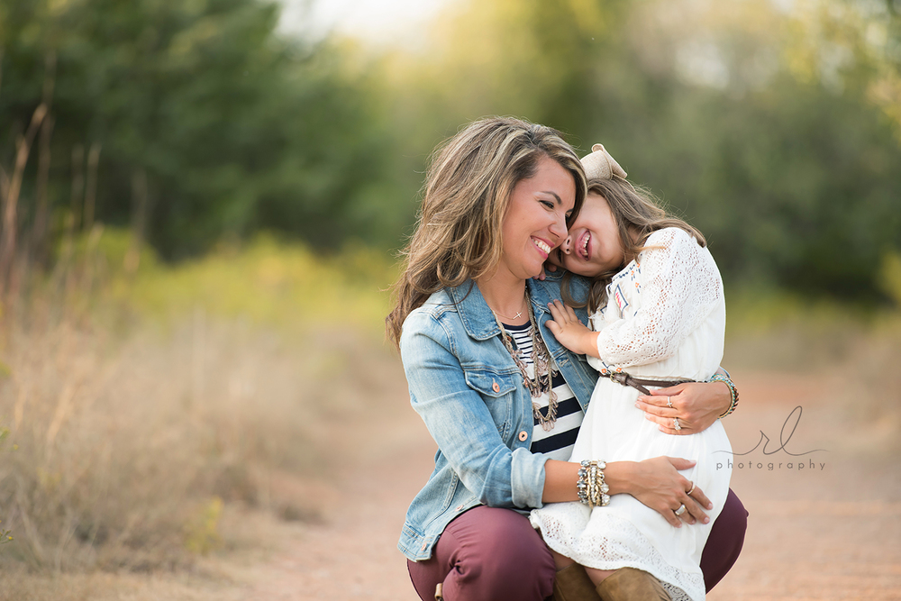 Oklahoma City Family Pictures - RL Photography 15.jpg