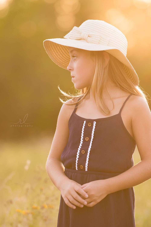 Oklahoma City Family & Children Pictures - RL Photography 3.jpg
