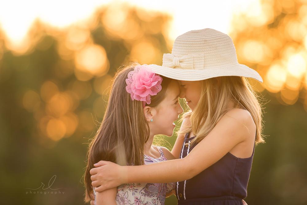 Oklahoma City Family & Children Pictures - RL Photography 5.jpg