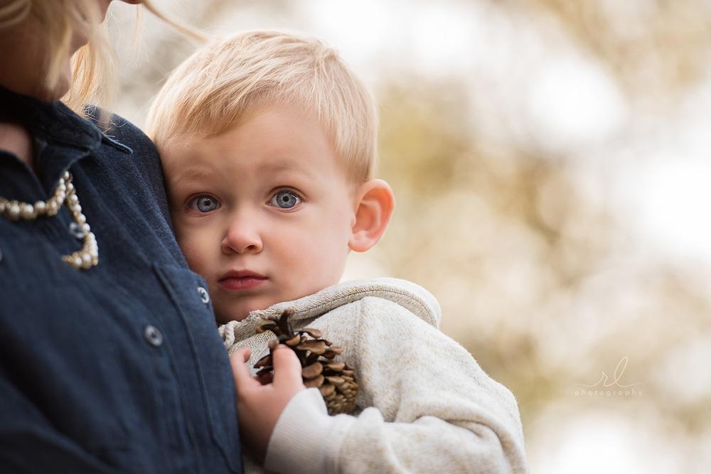 Oklahoma City Family & Children Pictures - RL Photography 13.jpg