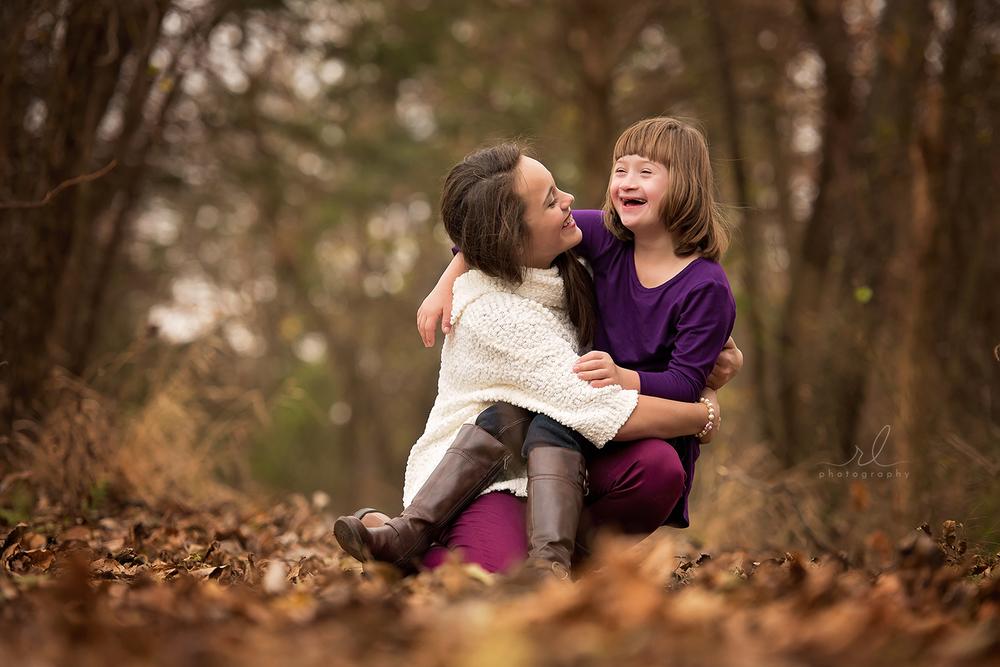 Oklahoma City Family & Children Pictures - RL Photography 14.jpg