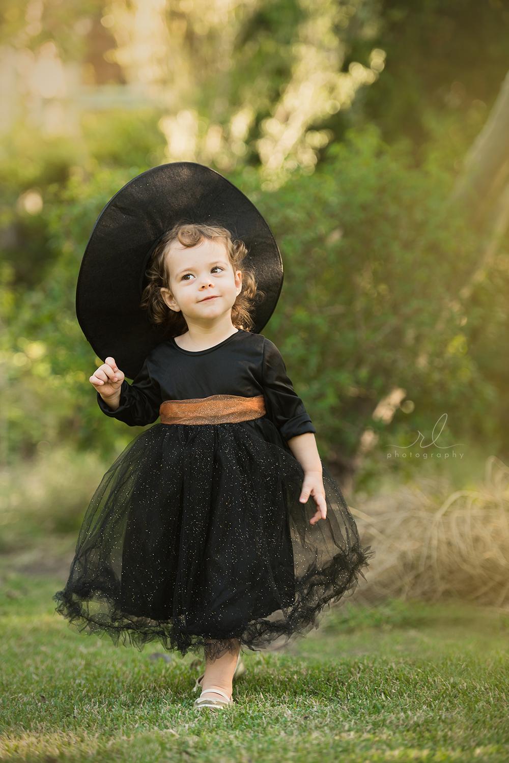 Oklahoma City Family & Children Pictures - RL Photography 17.jpg