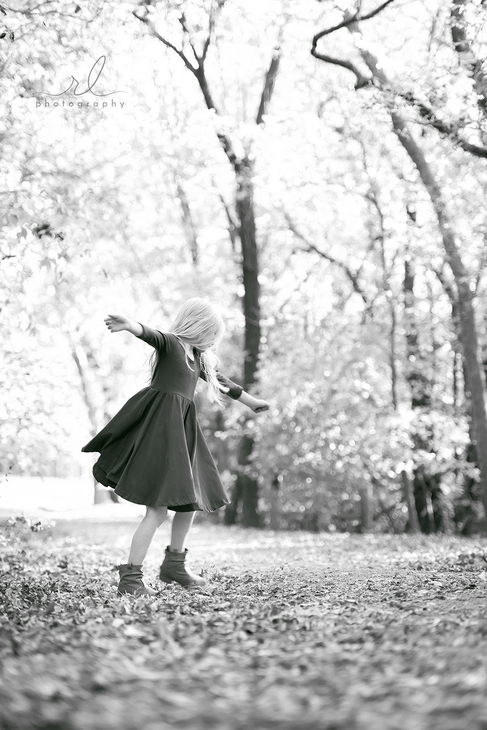 Oklahoma City Family & Children Pictures - RL Photography 19.jpg