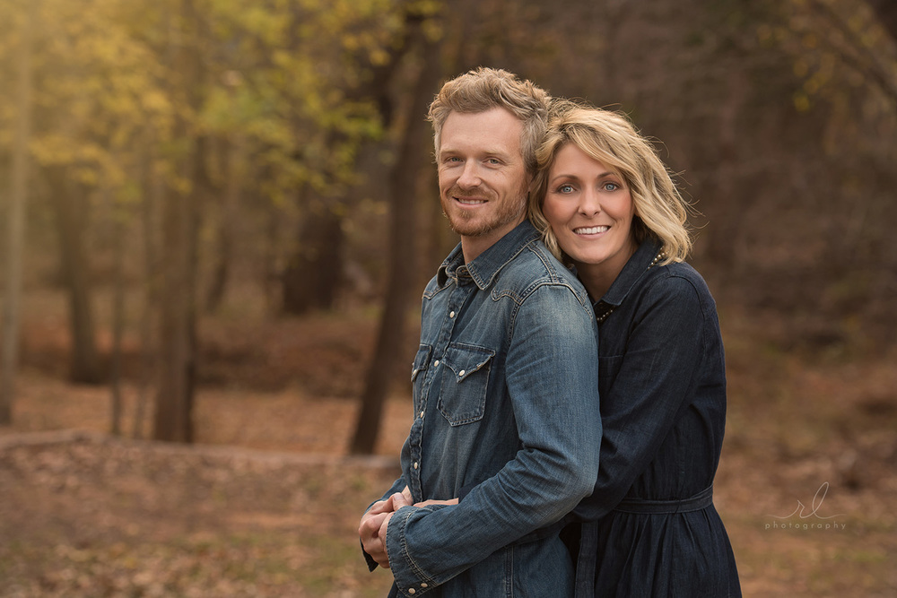 Oklahoma City Couples Pictures - RL Photography 3.jpg