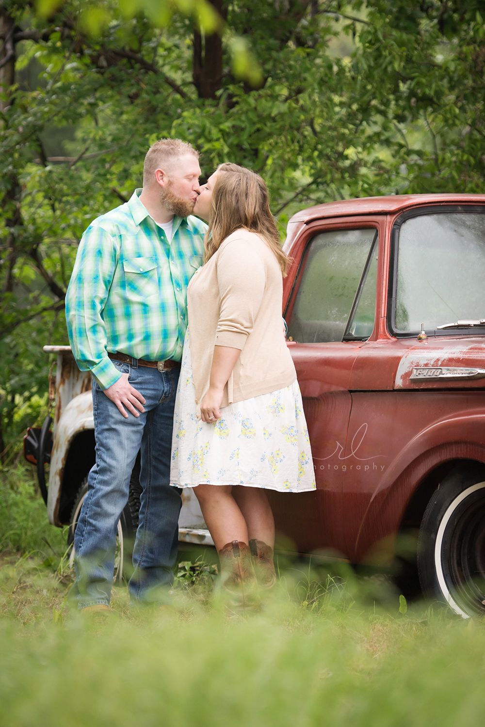 Oklahoma City Couples Pictures - RL Photography 4.jpg