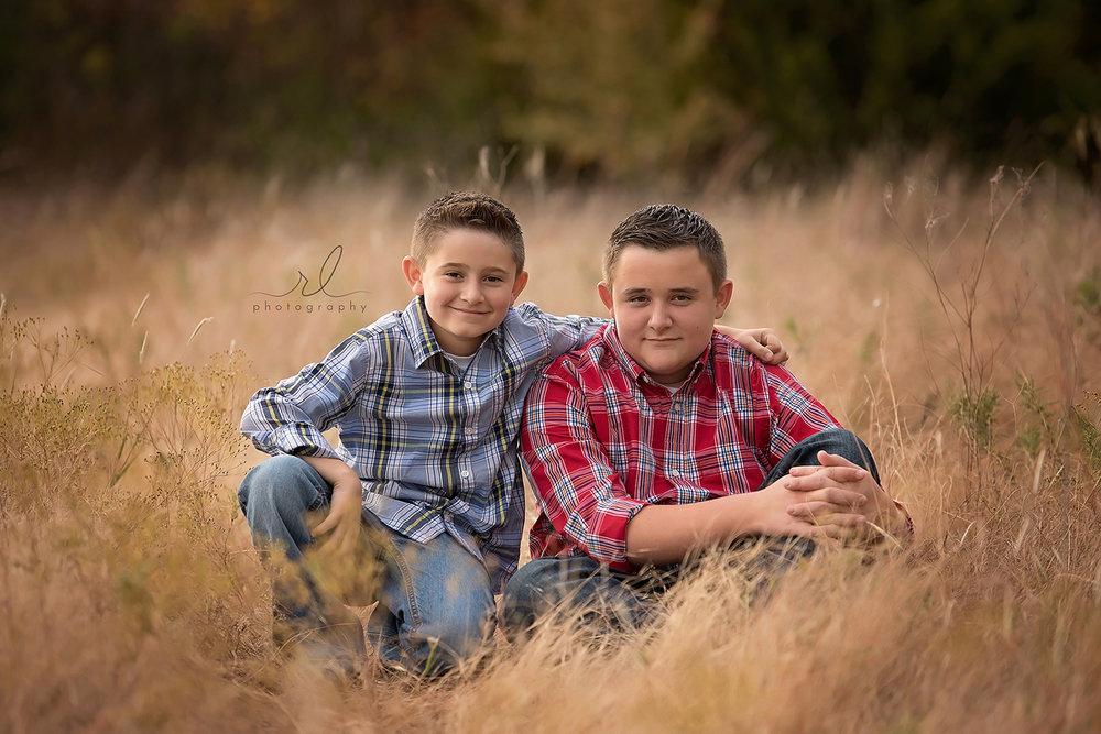 Oklahoma City RL Photography children & families 30.jpg