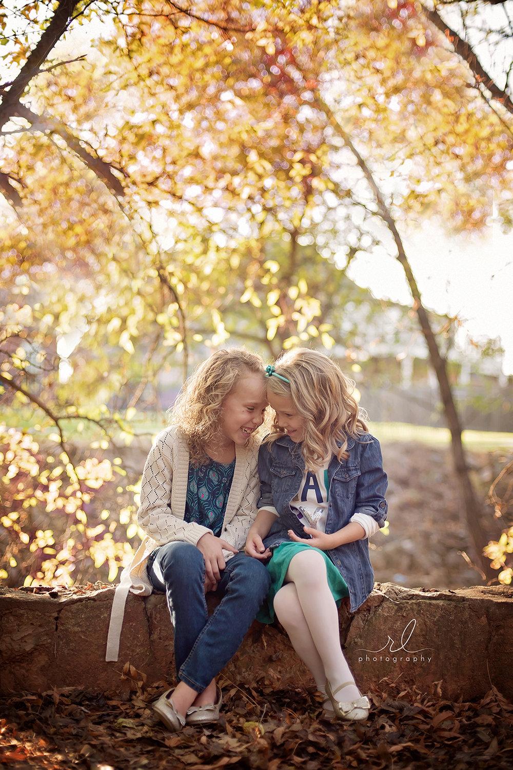 Oklahoma City RL Photography children & families 031.jpg
